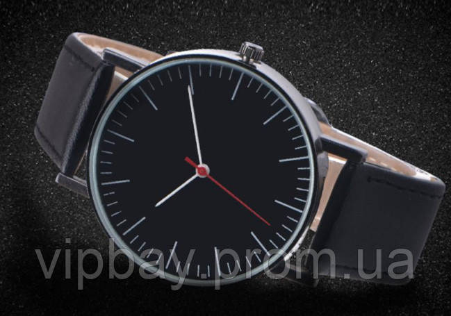 ... Аксесуари Київ · Наручні годинники Київ. Очень стильные мужские  наручные часы (ч-18) 67e443a0b74f4
