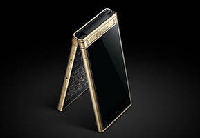 Складной смартфон Samsung Galaxy X может быть удивительным разочарованием