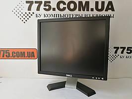 """Монитор 17"""" Dell E177FPf (1280x1024)"""