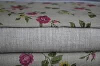 Польза постельного белья из льна