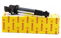 Катушка зажигания ВАЗ 2112 (индивидуальная) (пр-во Bosch) 0 221 504 473