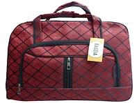 40c000a8e93b Много сумок в категории спортивные сумки в Украине. Сравнить цены ...