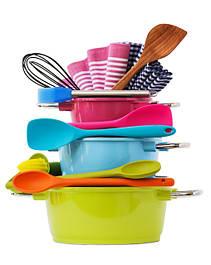 Корисні дрібниці для кухні