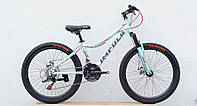 Горный подростковый велосипед для 24 Impuls Holly (2018) new , фото 1