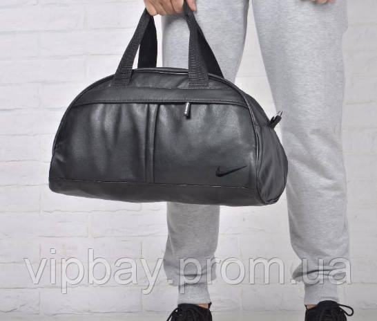 Чоловіча спортивна сумка в стилі Nike універсальна  337 грн. - Сумки ... 6522f893c5785