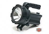 Ручний прожектор Mactronic L-9001-LED