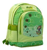 Рюкзак школьный Tiger Luxury Girl /2 цвета/