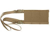 Тактична бандольєра 8Fields 6 mags M4/M16 Coyote, фото 1