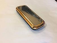 Павер банк 20000 mAh SMART Gold