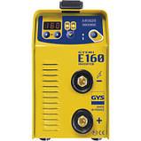 Сварочный инвертор GYS Gysmi E160, фото 3