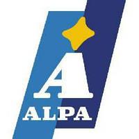 Alpa+