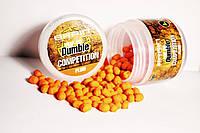 Бойлы Brain Dumble Pop-Up Competition plum 9mm