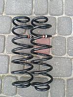 Пружины задние Шкода Октавия А5, фото 1