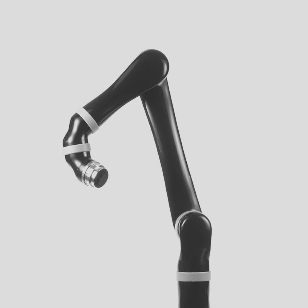 Коллаборативный робот KINOVA Ultra lightweight