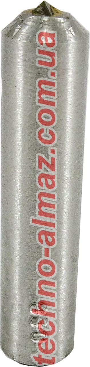 Алмаз в оправе 3908-0166