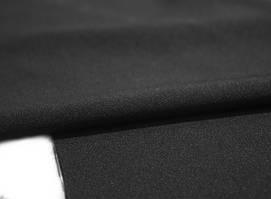 Костюмная ткань анжелика