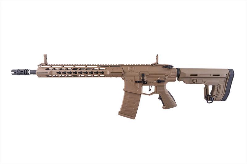 APS Штурмова гвинтiвка Desert Phantom Extremis MK2 Carbine Replica