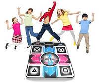 Коврик для танца X-treme Dance pad