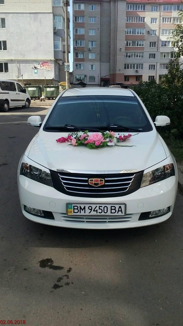 Оформление машин украшение автомобилей на свадьбу