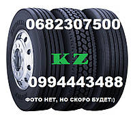 Шина 12-16,5NHS DT-122 VOLTYRE_HEAVY нс 10 A2 TL ВлТР