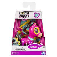 Интерактивная игрушка Zoomer Zupps Пони Нова (SM14425/6496)