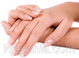Как укрепить ногти и сделать их здоровыми?