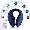 Зимние Bluetooth-наушники гарнитура TOTO Blue, фото 3