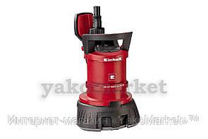 Насос дренажный Einhell - GE-DP 5220 LL ECO Expert