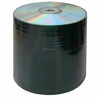 Диск DVD PATRON 4.7Gb 16x BULK box 100шт Printable (INS-D012)