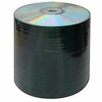 Диск DVD PATRON 4.7Gb 16x BULK box 100шт (INS-D018)