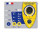 Сварочный полуавтомат GYS Trimig 200-4S, фото 2