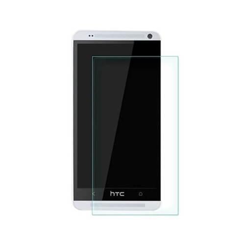 Защитное стекло TOTO для HTC M7