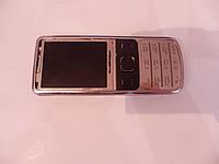 Мобильный телефон Nokia 6700c-1 №4899