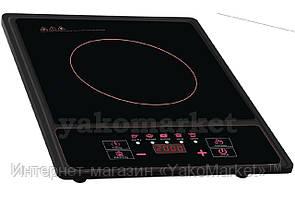 Индукционная плита Astor - IDC-16200