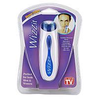 Эпилятор Wizzit, фото 2