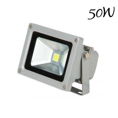 Прожектор 50W LED