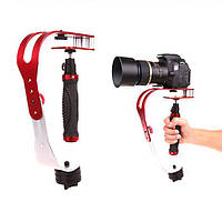 Стедикам – стабилизатор для камер