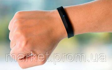 Спортивный трекер Fitbit Flex 2  (шагомер, контроль сна)