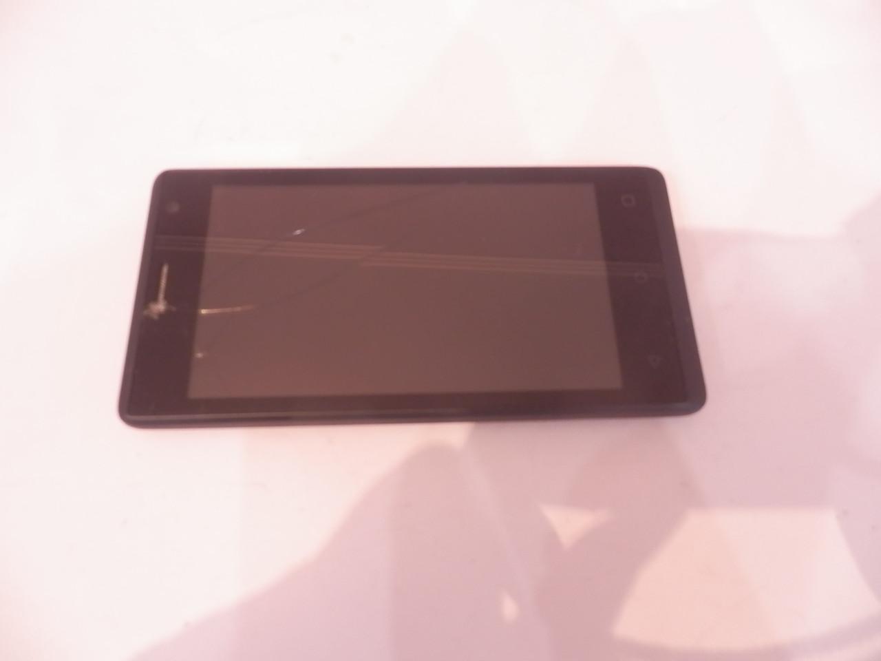Мобильный телефон Prestigio PSP3459 №4907