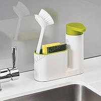 Органайзер - подставка для кухни Green
