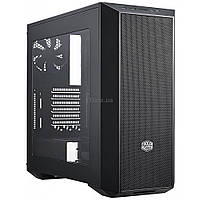 Корпус CoolerMaster MasterBox 5 (MCX-B5S1-KWNN-11)