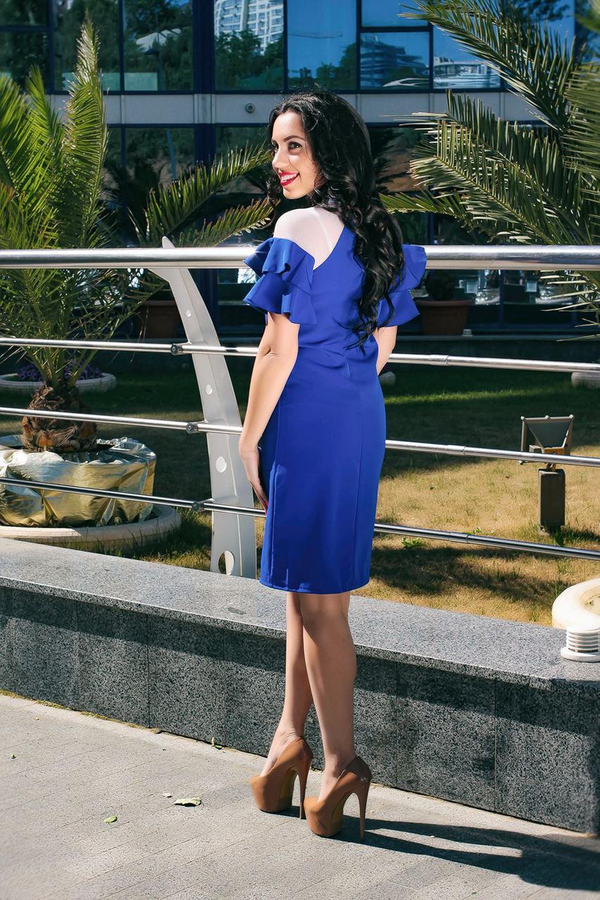27911c024e6f Женское платье Эмма
