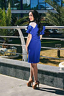 Женское платье Эмма, фото 1