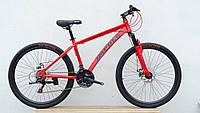 Горный велосипед Impuls Logan 26 (2019) DD new, фото 1