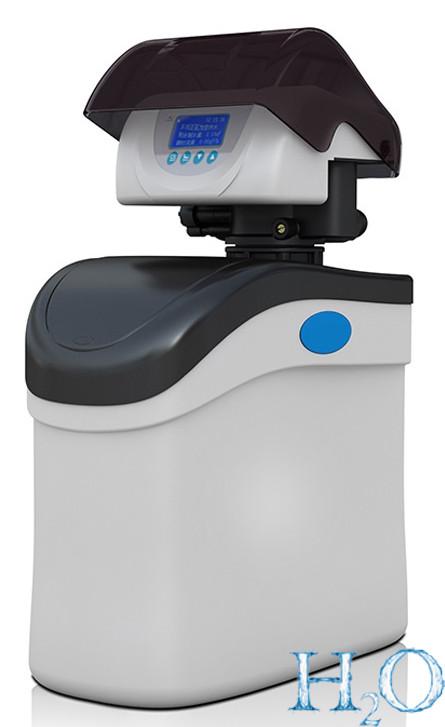 Умягчитель воды Raifil RA-500A (Purolite C100E)