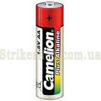 Батарейка 1,5 V AA