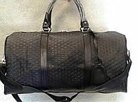 535323e42587 Баул-рюкзак-сумка-мешок в Украине. Сравнить цены, купить ...