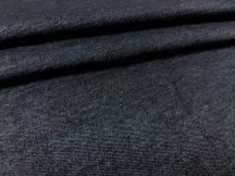 Плотный джинс