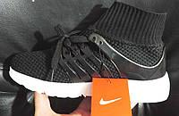 Кроссовки женские (подростковые) Nike Air Presto Yivi. Реплика