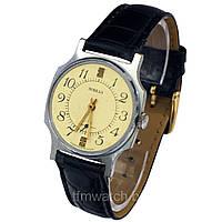 Часы Победа производства СССР, фото 1